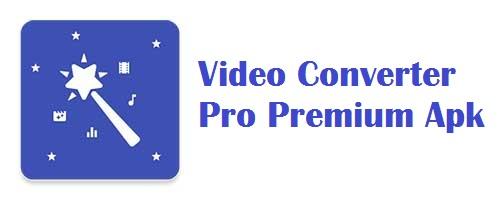 Video Converter Pro Premium