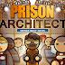 Prison Architect: Nintendo Switch Edition