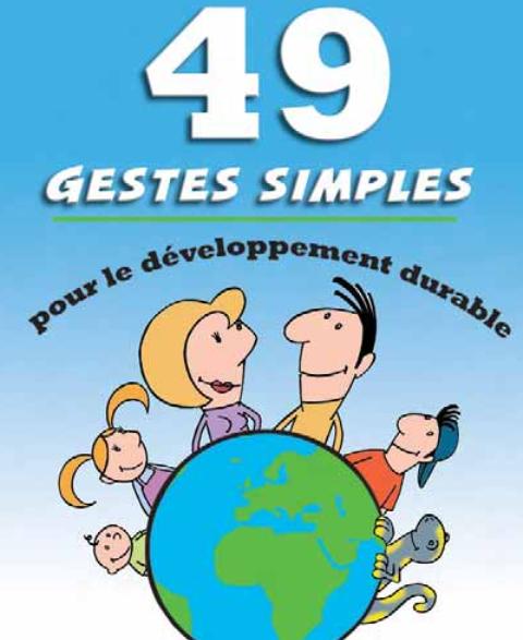 http://www.sivert.fr/wp-content/uploads/2015/06/49_gestes_sivert.pdf