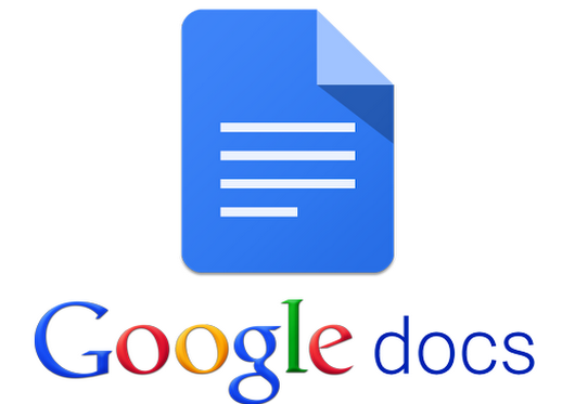 10 Awesome Ways To Use Google Docs and Get More Out of It