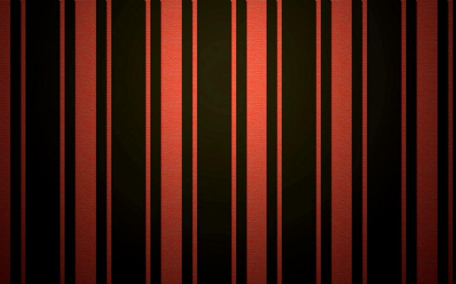 Lines Abstract Wallpaper Hd Wallpapers Desktop