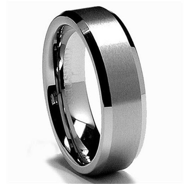 wedding ideas dresses rings invitations bands mens