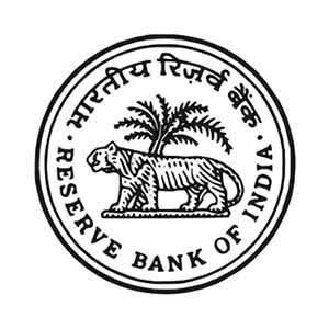 RBI Fifth Bi Monthly Monetary Policy 2017