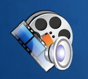 SMPlayer filehippo