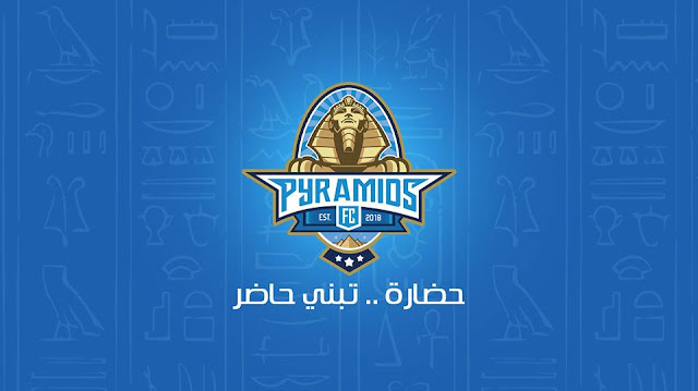 pyramids-fc-vs-el-daklyeh
