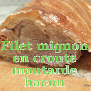 http://danslacuisinedhilary.blogspot.fr/2013/01/filet-mignon-en-croute-moutarde-bacon.html