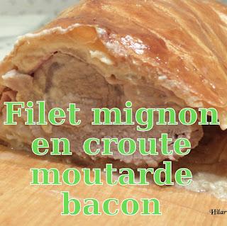 http://danslacuisinedhilary.blogspot.fr/2013/01/filet-mignon-en-croute-moutarde-bacon.html