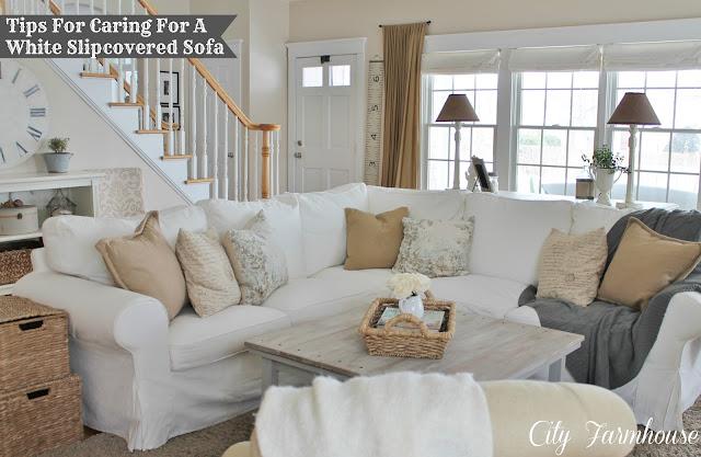 Sofas On Pinterest Shabby Chic Living Room Shabby Chic