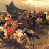 Sejarah Perang Mu'tah (Sejarah Islam)