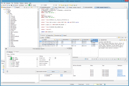 Freeware , office applications and utilities