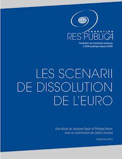 Jacques Sapir : Les mensonges de l'Institut Montaigne dans Economie livre%2Bles%2Bscenarii%2Bde%2Bdissolution%2Bde%2Bl%2527euro%2Bjacques%2Bsapir