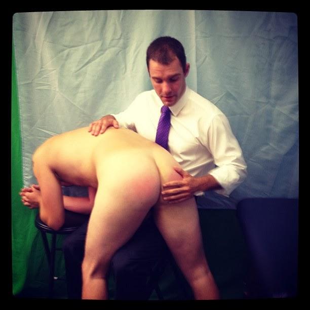 coach spank water polo boy hot nude