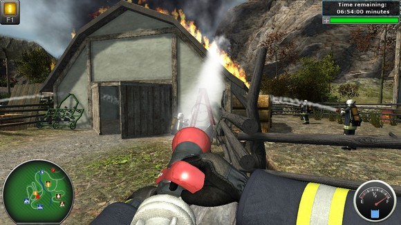 firefighter-2014-pc-game-screenshot-review-gameplay-3