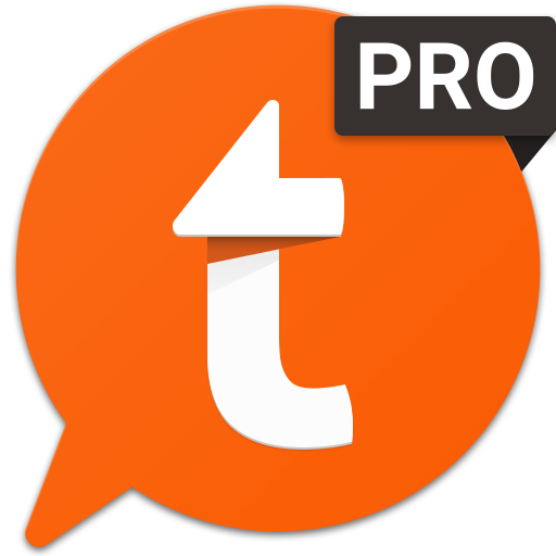 Tapatalk Pro - 200,000+ Forums v8.1.1 (Paid/VIP)