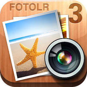Photo Editor v3.0.3 APK Photography Apps Free Download