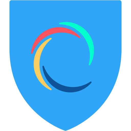Hotspot Shield Free VPN Proxy & Wi-Fi Security v6.9.5 [Premium] [Lite]