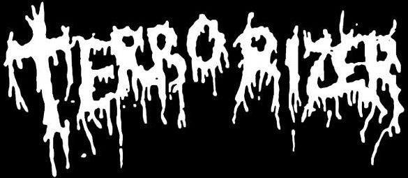 Terrorizer_logo