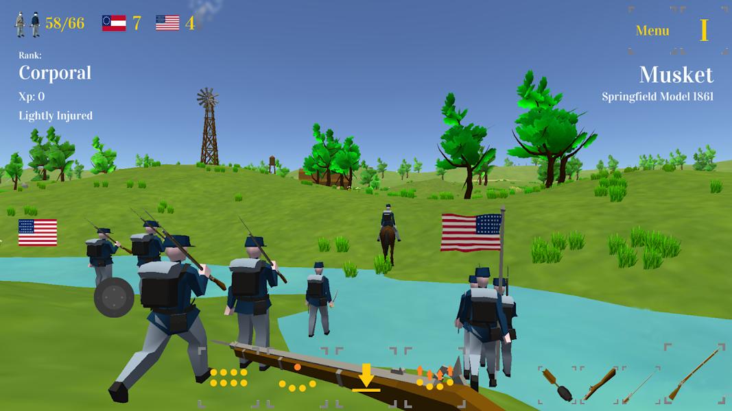 battle-of-vicksburg-screenshot-1