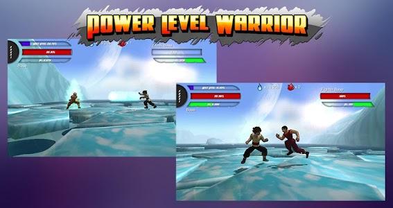 0_J24SBEBqVC6xgmKk_feacvyxOD-ursnWBais9SOuF0NqIwgAkZFFjRTCpFbtCWDvE=h300- Download Power Level Warrior Apk v1.1.0 Mod Money/Stat Apps