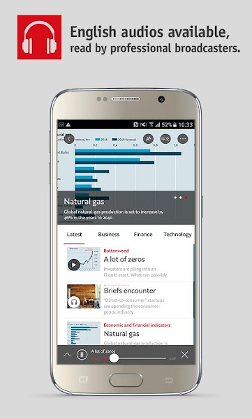 the-economist-gbr-screenshot-2
