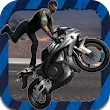 Download Race, Stunt, Fight, 2! FREE 1.11 apk Android - Android Apk