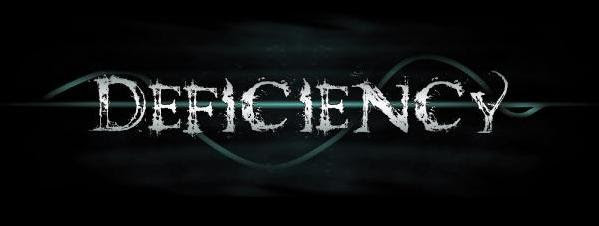 Deficiency_logo