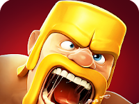 Download Clash of Clans v7.2 MOD Apk (Unlimited Gems, Gold & Elixir)