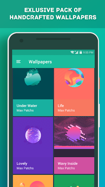 lenyo-icons-screenshot-2