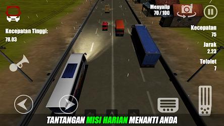 game bus simulator indonesia terbaik