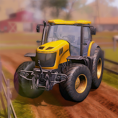 Farmer Sim 2018 Download Apk