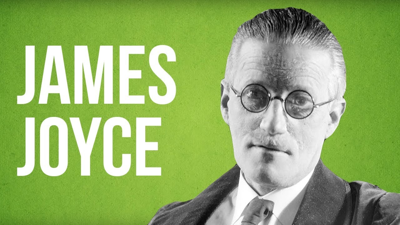 a review of james joyce story the boarding house Everything you ever wanted to know about characters in the boarding house in dubliners,  by james joyce home / literature  but it's supposed to be a love story.