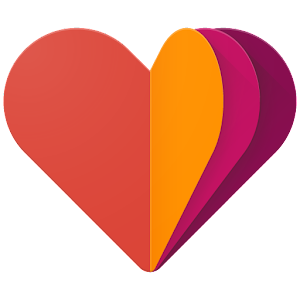 Health google fit