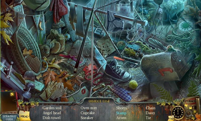 Download hundreds free full version games for pc. Full Version Software Game Ominous Objects Family Portrait Full Version Pc Game