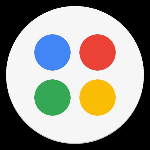Pixel Icon Pack – Apex/Nova/Go v5.3