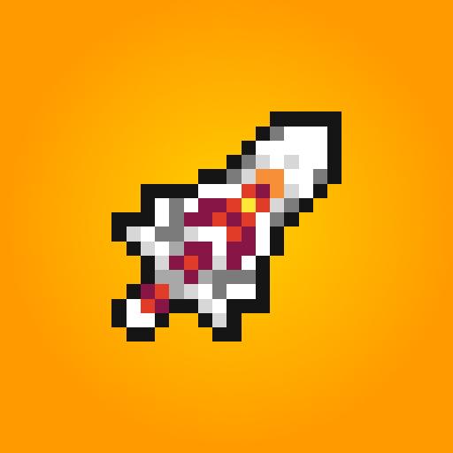 Game Idle Slayer v3.1.2 Mod