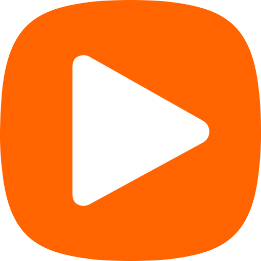 FPT Play - K+, HBO, Serie A, TV... v4.13.0 [AD-Free]