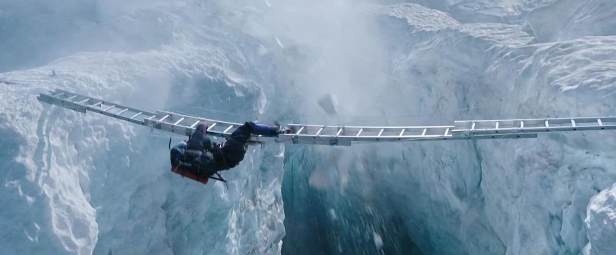 Everest  Film 2015  FILMSTARTSde