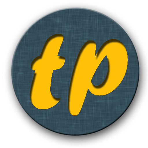 Nano Teleprompter v3.0 [Paid]