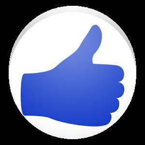 kerala-auto-liker-apk-download