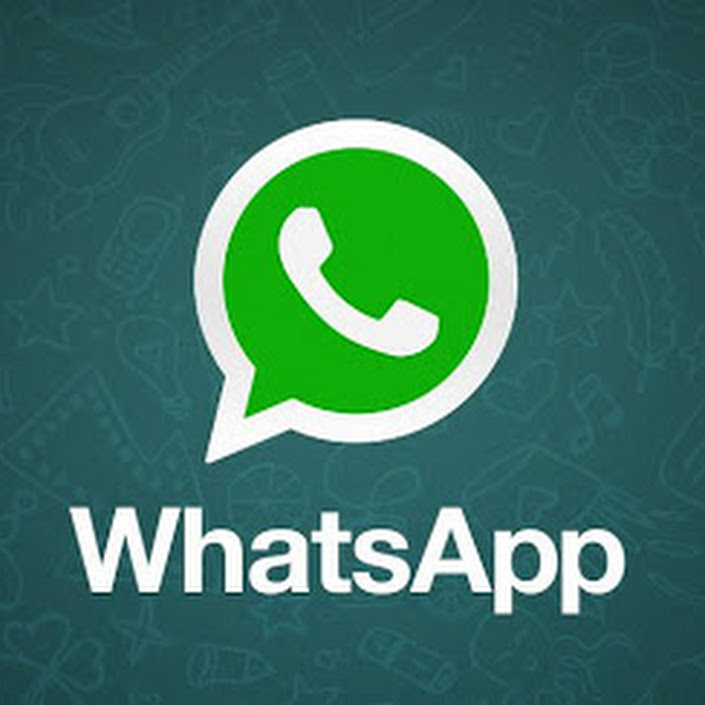 WhatsApp Messenger Updated on Play Store with New Holo Design