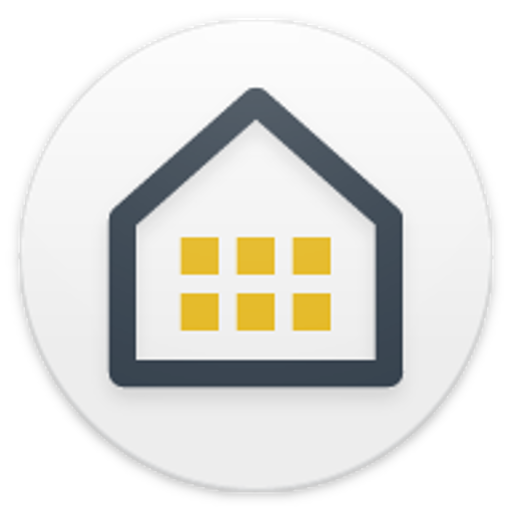Xperia™ Home v11.3.A.0.18 (All Devices)