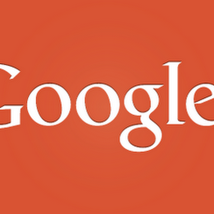 Google+ App Updated with Bug Fixes and Better Cover Photo Editing