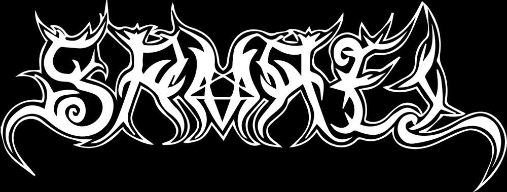 Samael_old logo