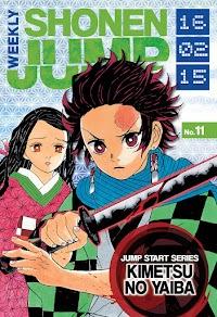 Kimetsu No Yaiba (thanh Gươm Diệt Quỷ) Chap 102