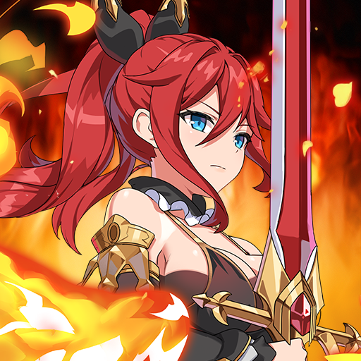 Game Sword Master Story v4.2.306 MOD No Root | Unlimited Gold | Free Skill