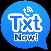 textnow-apk-download