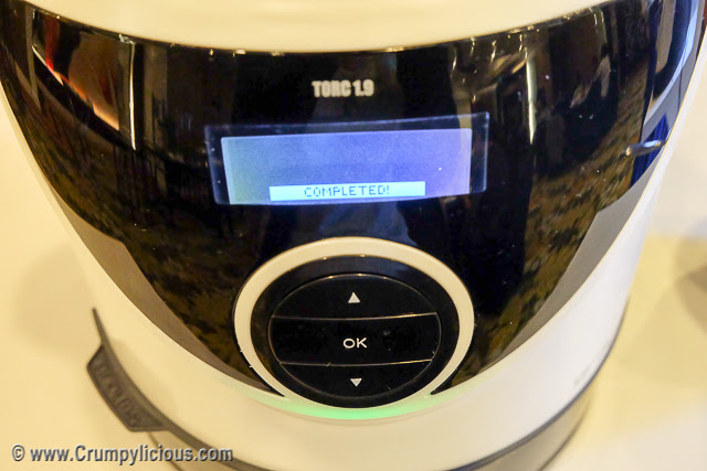 grayns rice cooker