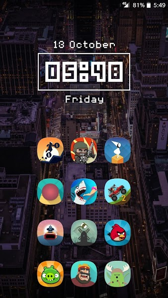 fusion-ui-android™-oreo-s9-icon-pack-screenshot-2