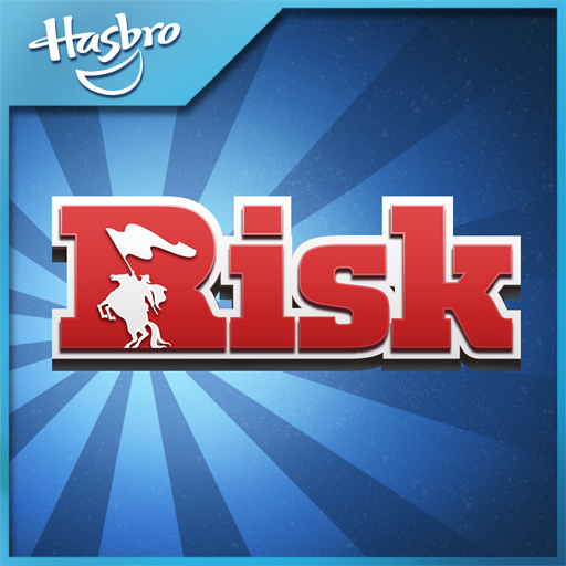 RISK: Global Domination v3.2.1 MOD