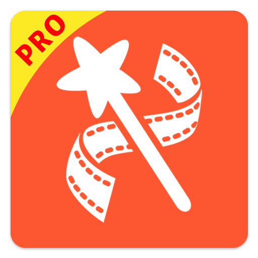 VideoShow Pro – Video Maker with Music v8.2.6rc (Mod)